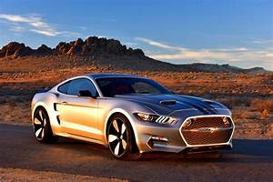 2016 Galpin Auto Sports Rocket ford mustang cars modified wallpaper | 1475x985 | 891377 ...