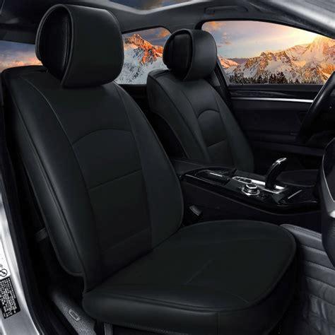 siege ford housses de siège de voiture ford mustang promotion achetez