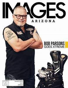 Images Arizona: Carefree/Cave Creek March 2016 issue by ...