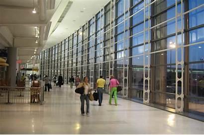 Terminal Airport Newark United Corruption Remodeled Wikipedia