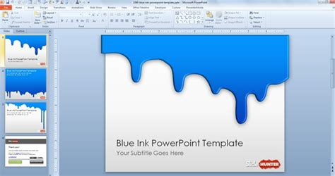 design templates  powerpoint   highest quality