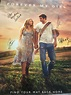 WIN an Autographed 'Forever My Girl' Movie Poster and ...