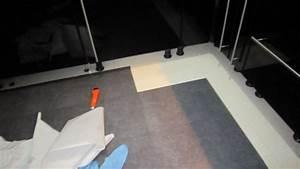 Bricodepot suelo vinilico Materiales de construcción para la reparación