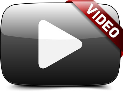 Social And Video Key To Smb's New Marketing Strategies