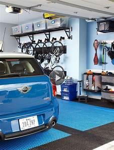 Garage Beke Automobiles Thiais : best 25 sports equipment storage ideas on pinterest mud room in garage kids sports and diy ~ Gottalentnigeria.com Avis de Voitures