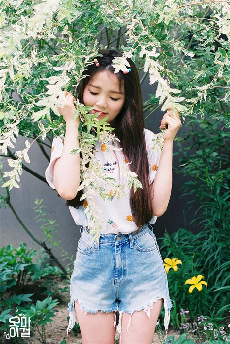 girl drops  ing teaser video individual teaser images daily  pop news