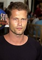 What's the name of this German actor? - The Germany Trivia ...