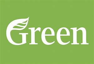 Parties agree drugs about health not crime – Green Party ...