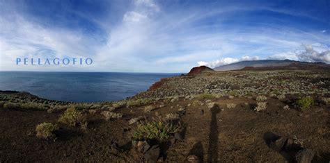 sorprendente isla canaria de el hierro pellagofio
