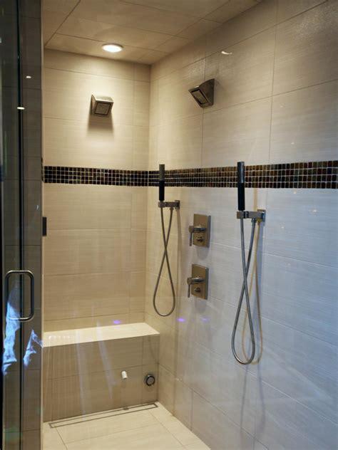 create  home spa diy