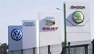 Volkswagen Villers Cotterets : seat comienza en marzo a arreglar los coches con motor ~ Melissatoandfro.com Idées de Décoration