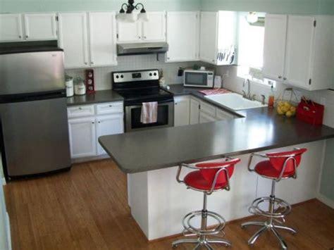 cuisine equipee ikea catalogue bancada de cozinha 65 inspirações para sua casa
