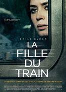 Résultat d'images pour la fille du train