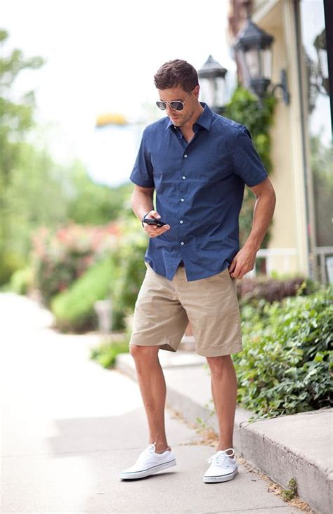 Style White vans and Ties on Pinterest