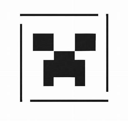 Minecraft Creeper Birthday