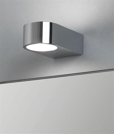 Single Bathroom Up And Down Wall Light