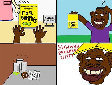 Sheeit Meme - image gallery sheeit meme