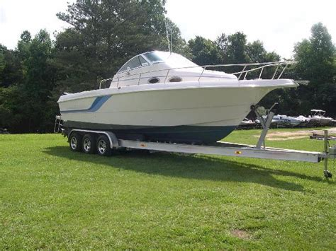 Boat Registration Yukon by Pre Register Buy Repairable Insurance Salvage Trucks