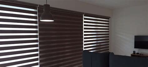 Blinds For Bedroom Singapore by Rainbow Blinds Singapore The Curtain Expert Singapore