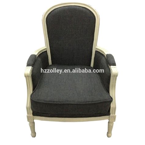 australian hotel furniture wholesale accent chair a lazy