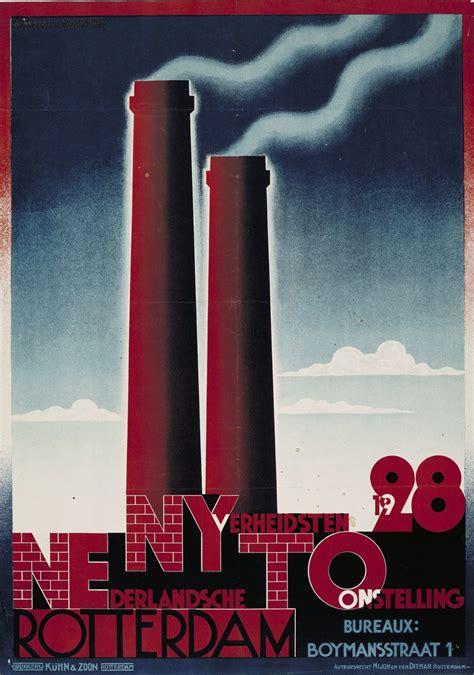cassandre fabulous vintage posters   legendary