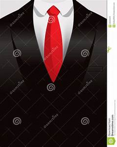 Suit Background Stock Vector - Image: 40249453