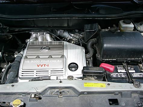 small engine repair training 2001 acura cl regenerative braking small engine repair training 1993 lexus ls electronic throttle control 2003 lexus ls 430