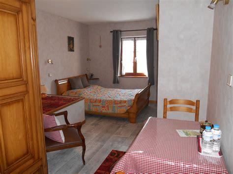 chambre d agriculture bas rhin chambres d 39 hôtes trog chambres d 39 hôtes seebach alsace
