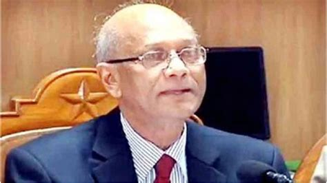 Coaching centres to be shut from today: Nahid ...