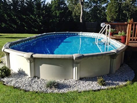 purchase   ground pool  pool factory