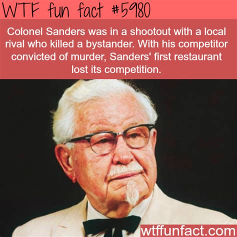 Colonel Sanders Memes - search colonel sanders memes on 28 images col sanders meme pictures to pin on pinterest