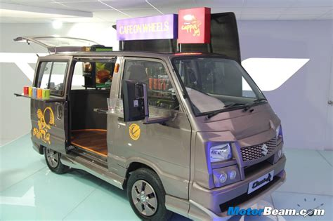 Car Modification Companies In India by Car My Likes Car Modification Companies In India