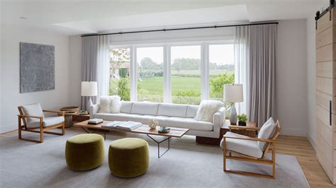 Minimalist Home Style : Designing A Minimalist-style Home That Feels Warm