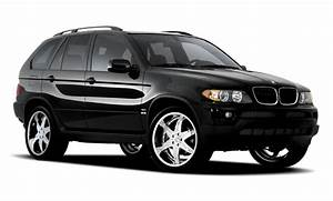 2005 Bmw X5 - Other Pictures