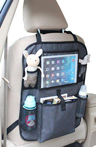 tablette pour siege auto les 25 meilleures idées de la catégorie housses de siège