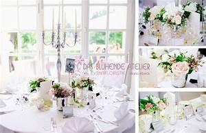 Tischdeko Runde Tische : pinterest ein katalog unendlich vieler ideen ~ Watch28wear.com Haus und Dekorationen