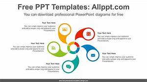 Free Diagram Templates