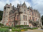Belfast Castle - Wikipedia