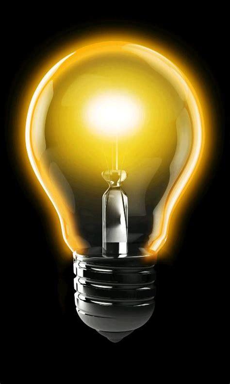 amazoncom idea light bulb appstore  android