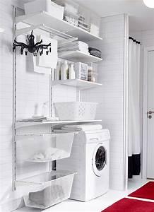 Curso: Organiza tu trastero y tu cuarto de plancha IKEA