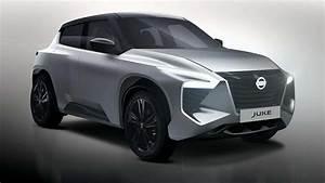 Nissan Juke Nouveau : le nouveau nissan juke lanc en 2019 ~ Melissatoandfro.com Idées de Décoration