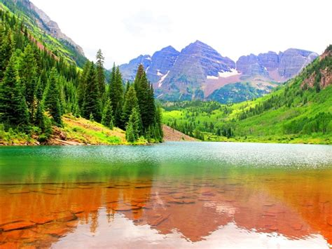 perfect rivers lakes scenery hd desktop wallpaper album