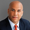 Cory Booker, Likely 2020 Contender, Says He Supports Green ...