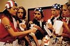 Drop Dead Gorgeous   Best Teen Movies of 1999   POPSUGAR ...
