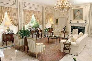 Kamin Englischer Stil : englische wohnzimmer ~ Whattoseeinmadrid.com Haus und Dekorationen