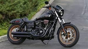 Harley Low Rider S : 2016 harley davidson dyna low rider s design youtube ~ Medecine-chirurgie-esthetiques.com Avis de Voitures