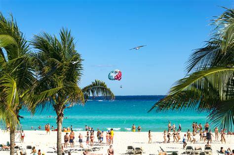 Mexico Holidays - Riviera Maya Holidays - Pillinger World