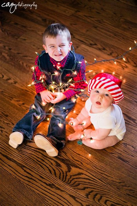 holiday sibling photography pinterest 17 best ideas about sibling pictures on sibling photography