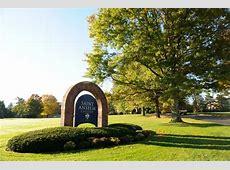 St Anselm College Photos Best College US News