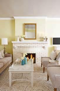 design tricks  sarah richardson sunny serene house